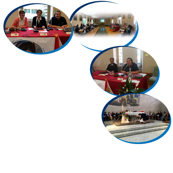 seminario econome collage